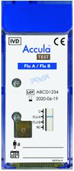 Accula_Cassette_REV3_CMYK-129x300.png