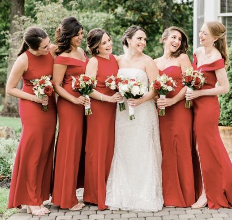 WeddingGirls.jpg