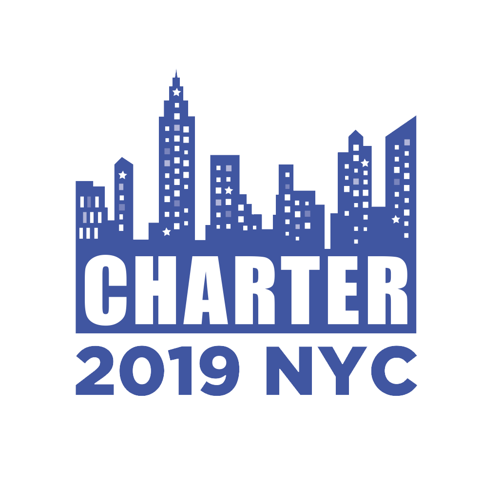 Charter Revision Commission 2019