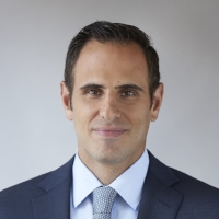 Matthew Weinstein  Partner and Fund Portfolio Manager   Full Bio