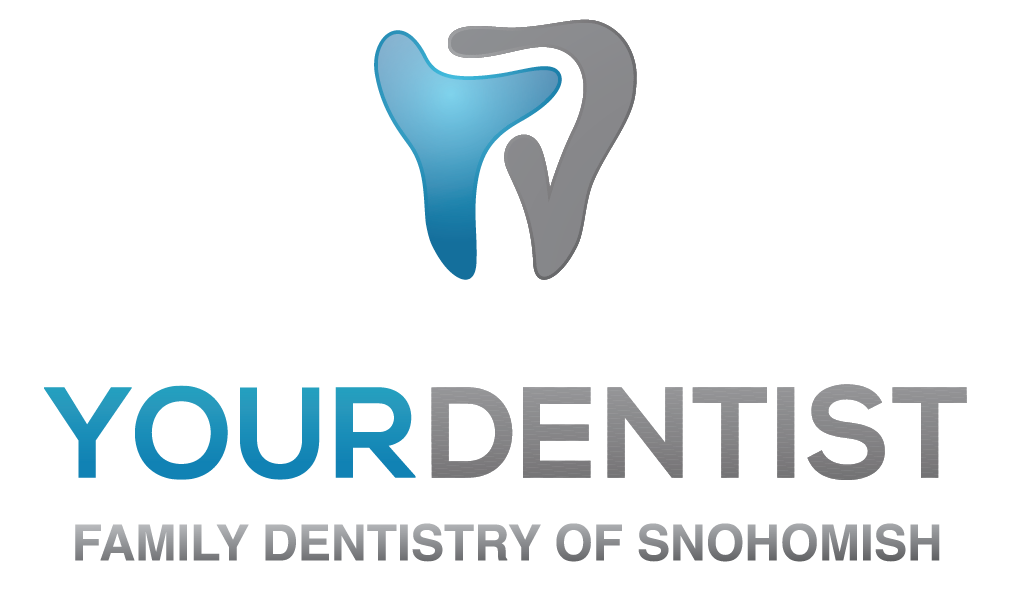 Your Dentist - Family & Cosmetic Dentistry of Snohomish