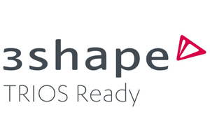 3shape-trios-ready.jpg