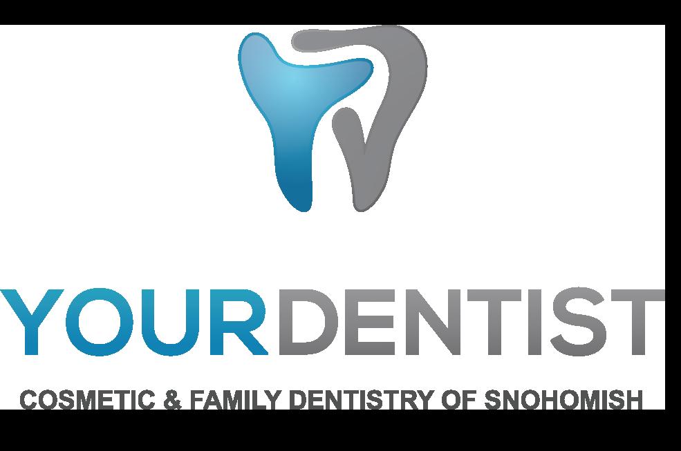 Why We Think George Washington Had Wooden Teeth Snohomish Dentist