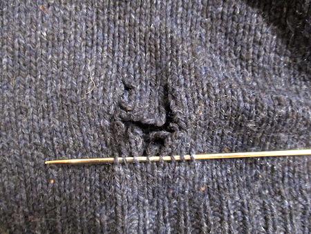 SweaterHole1.jpg
