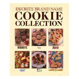 CookieCollection.jpg