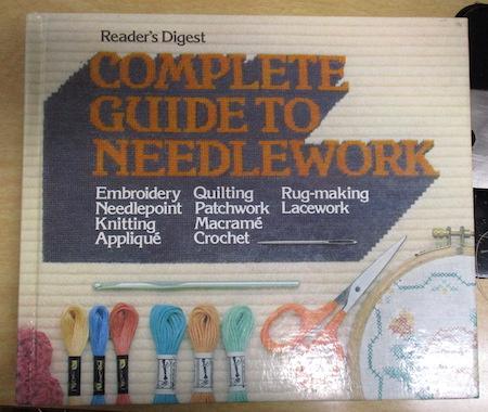 ReadersDigestBook.jpg