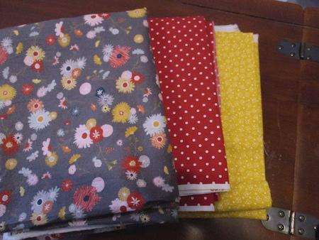 FabricPullBag.jpg