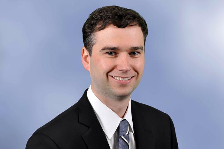 H. MCMILLAN STARR, JR., MD