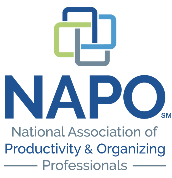 napo2017.png