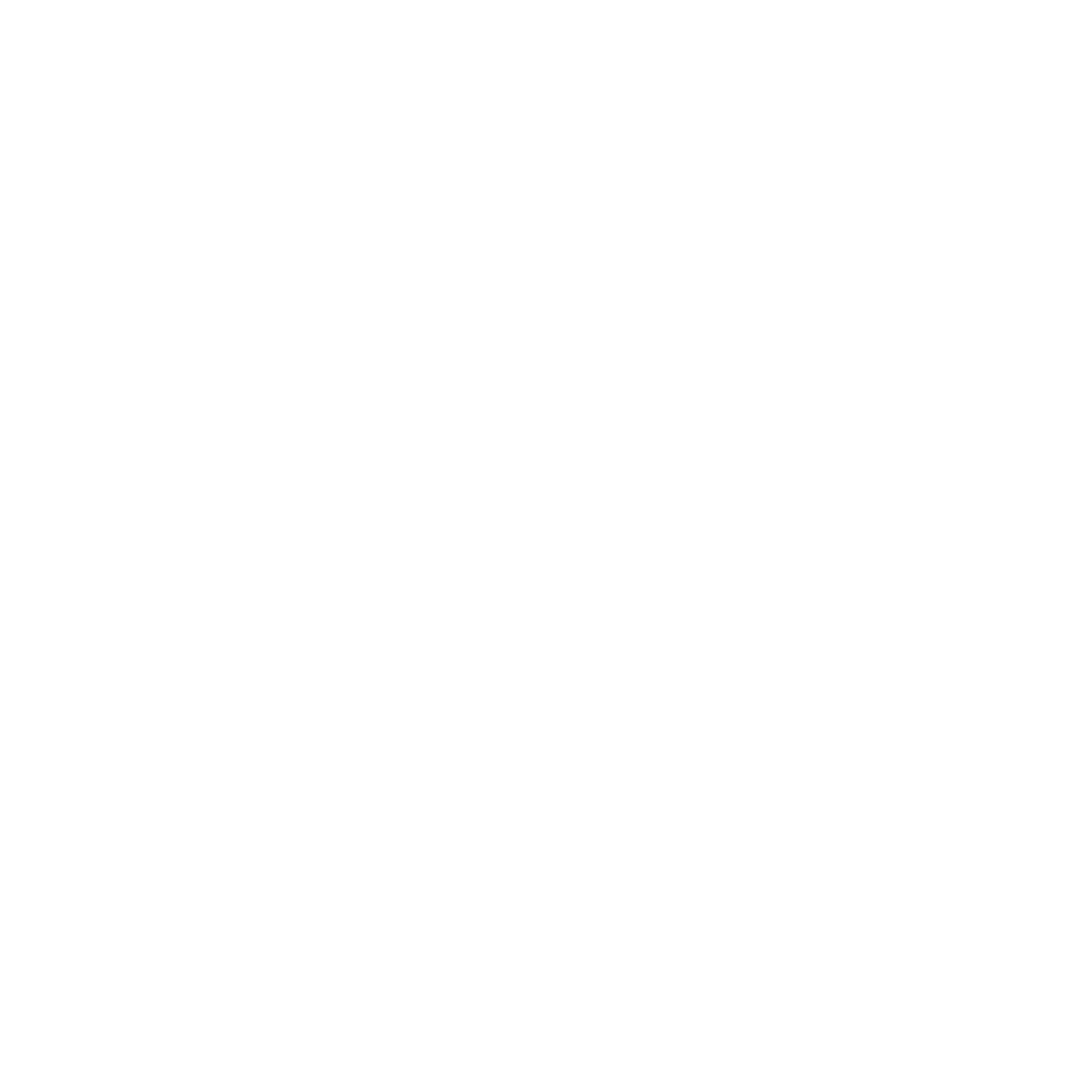 Home Space Harmony - Professional Organizer Serving Lexington, MA and MetroWest area