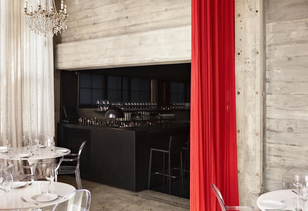James Restaurant_Bar_4 of 6.jpg