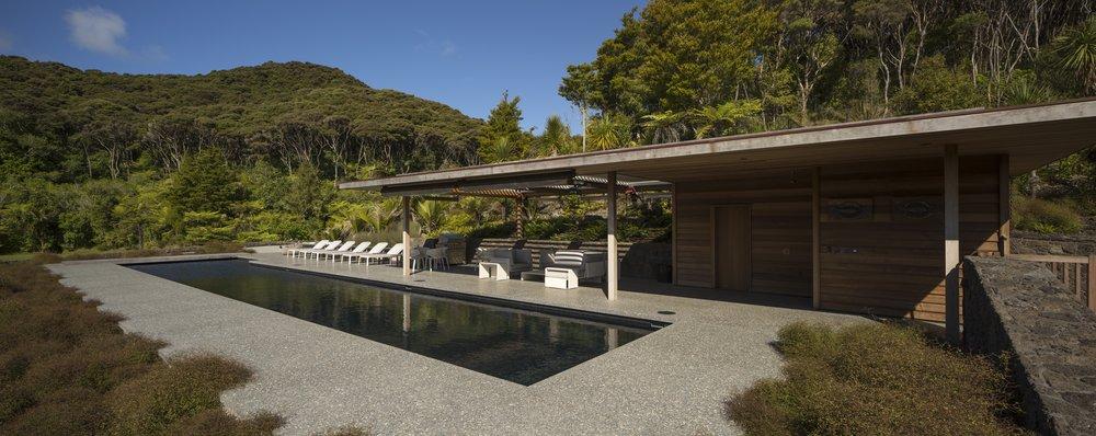 Family Pool Pavilion_End of pool_3 of 6.jpg