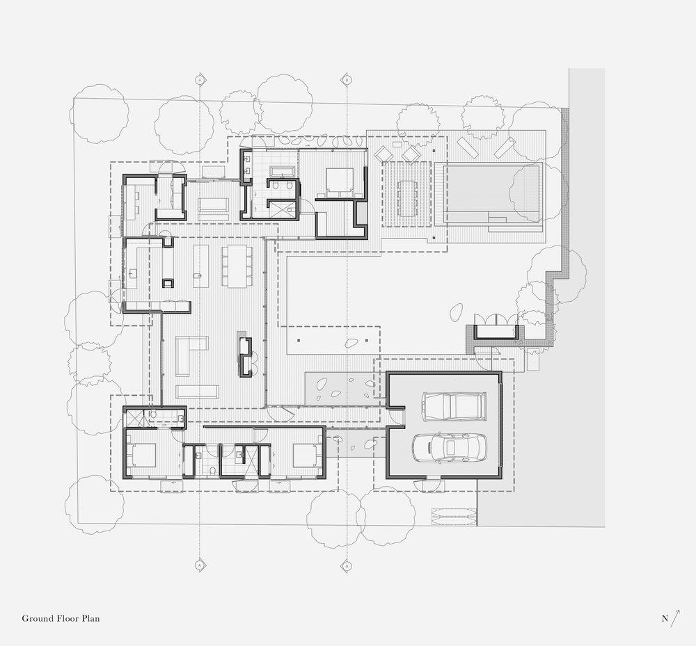 Volcano House Plan.jpg