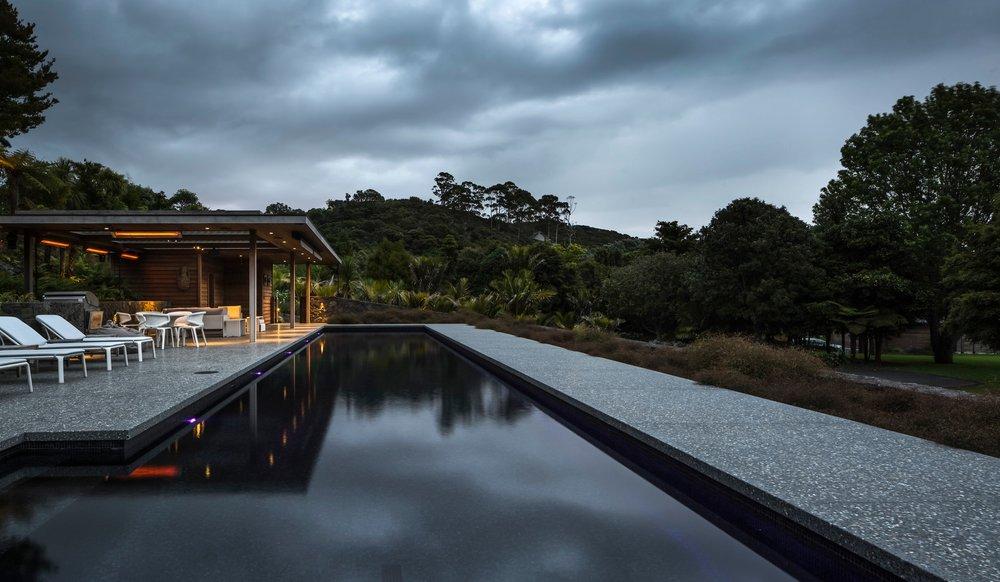 Pool+pavilion+8.jpg
