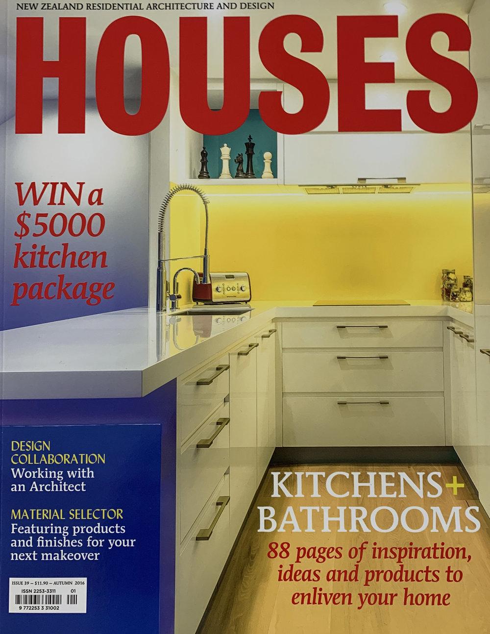 J Houses CV colour.jpg