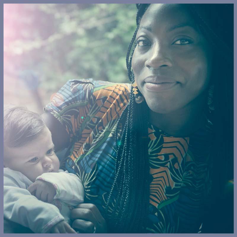 Georgia_Birth_Advocacy_Center_Discrimination_in_Maternity_Care2.jpg