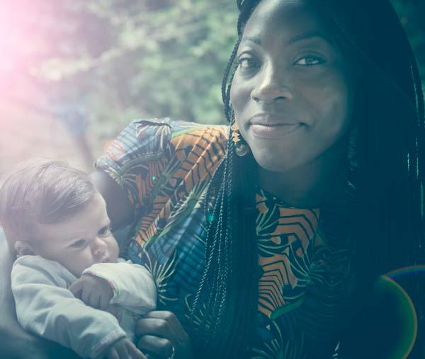 Georgia_Birth_Advocacy_Center_ContactUs.jpg