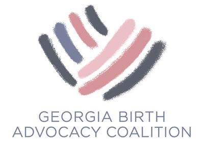 Georgia Birth Advocacy Coalition