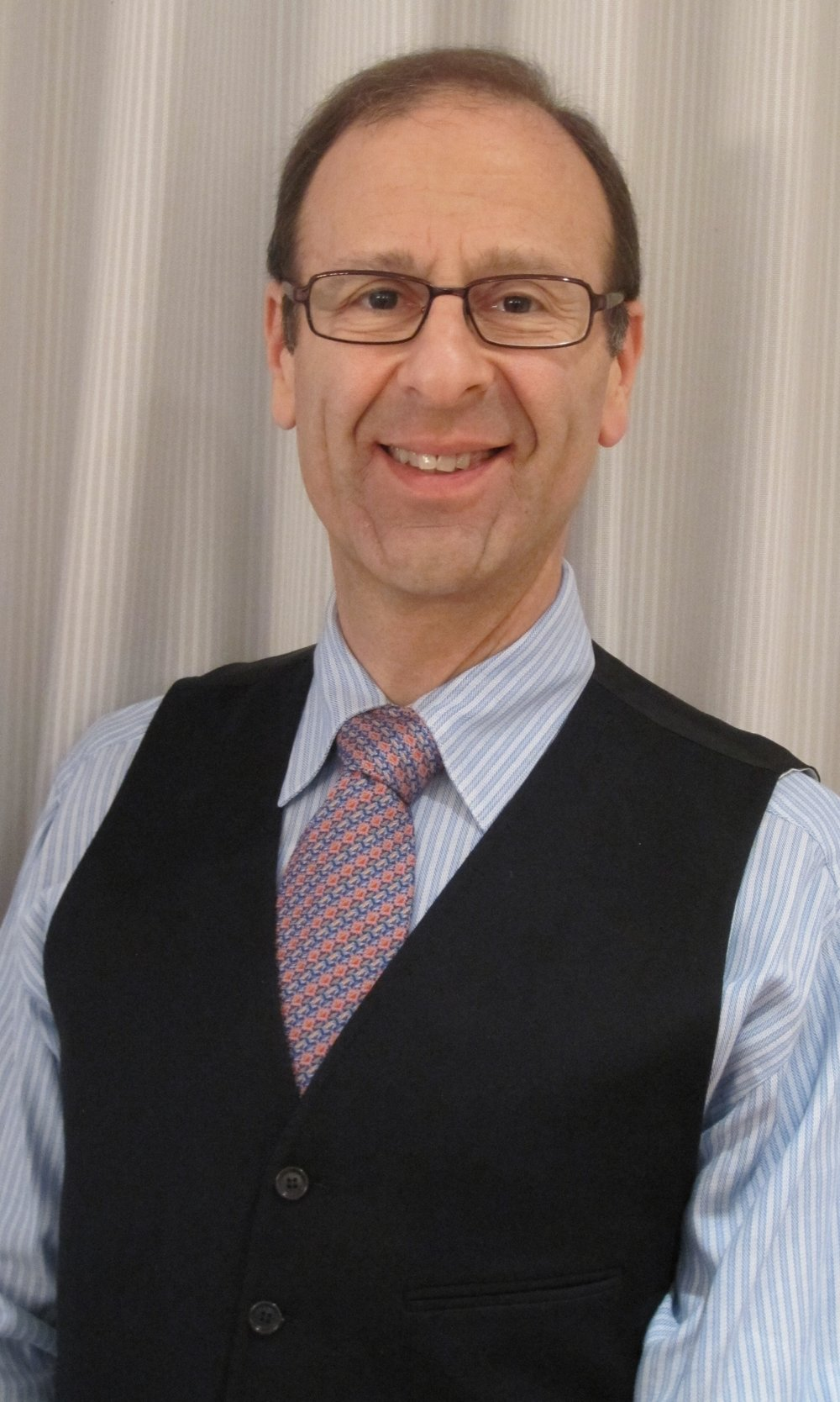 Joel Shalowitz, MD, MBA - Physician, Business Consultant, Teacher.