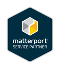 mat-badge-s-clr-web_4.png