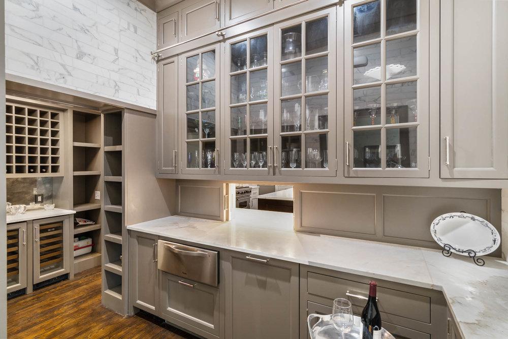 real_estate_photographer_kitchen_photography-2.jpg