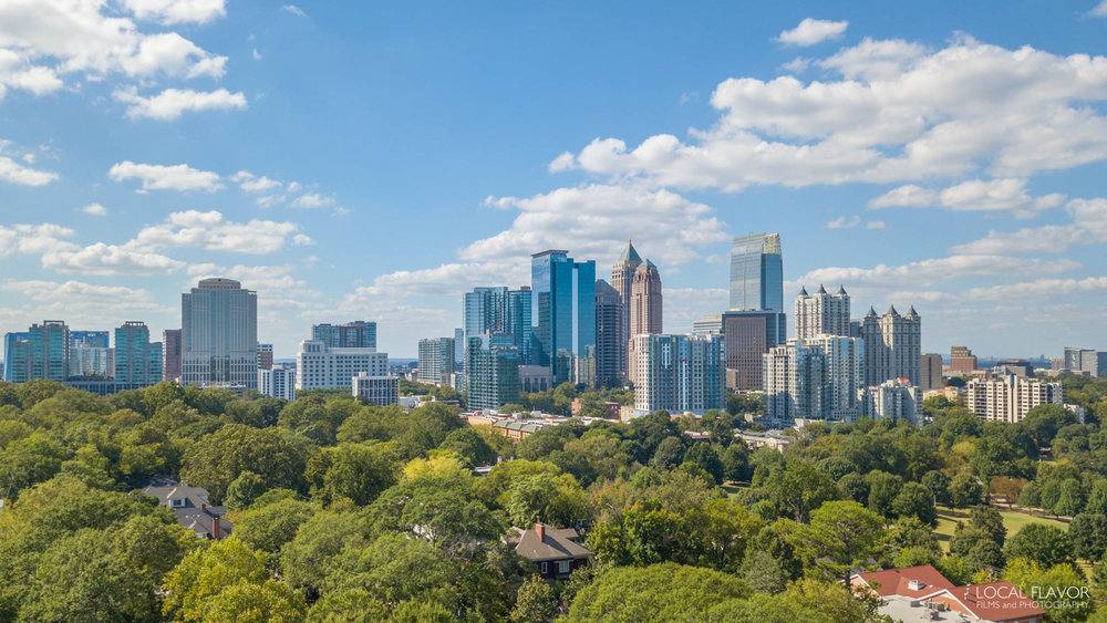 real_estate_photographer_aerial_photography-2.jpg