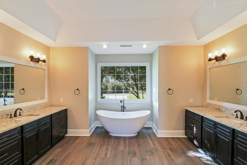 real_estate_photographer_bathroom_photography-4.jpg