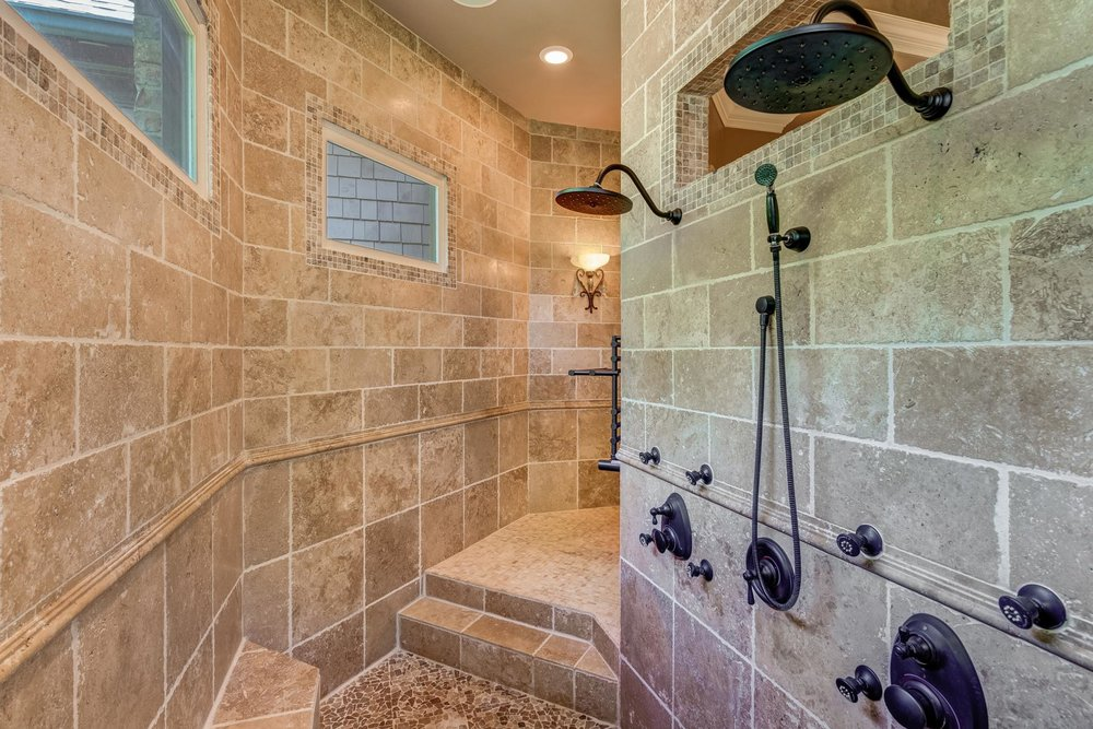 real_estate_photographer_bathroom_photography-8.jpg