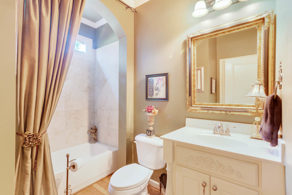 real_estate_photographer_bathroom_photography-9.jpg