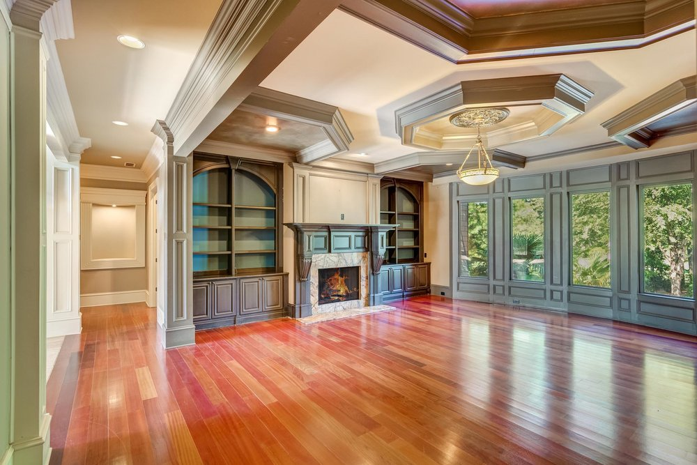real_estate_photographer_living_room_photography-11.jpg
