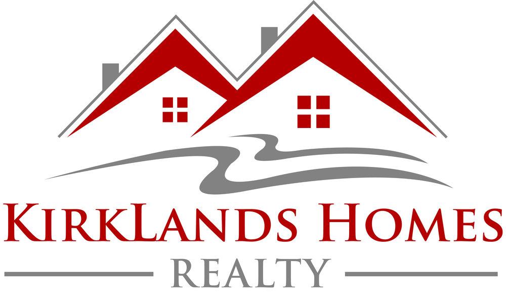 KirkLand.red.gray.jpg