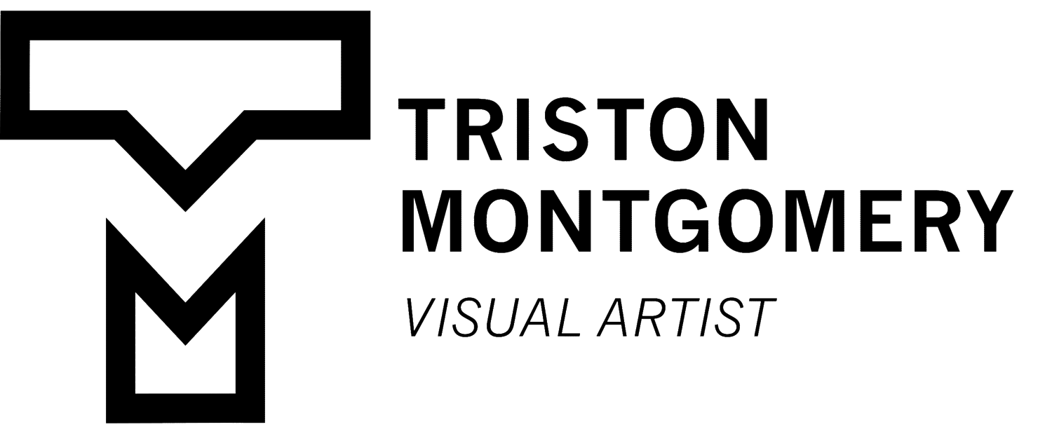 Triston Montgomery - Design