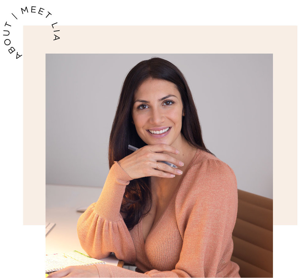 New York City relationship therapist, Lia Love Avellino. I help my clients address the challenges related to sex, sexual and reproductive health, and relationships
