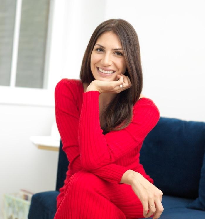 Relationship+Therapist+NYC+Lia+Love+Avellino