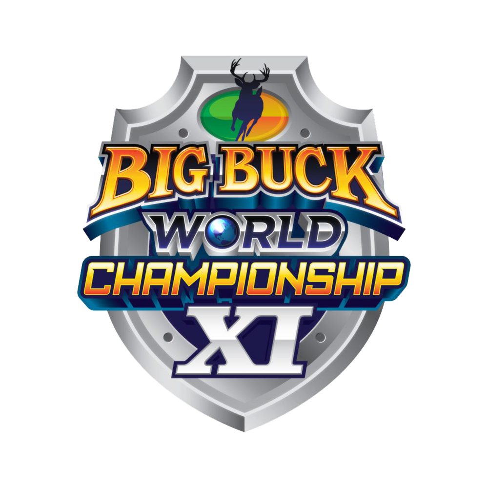 Big Buck World Championships