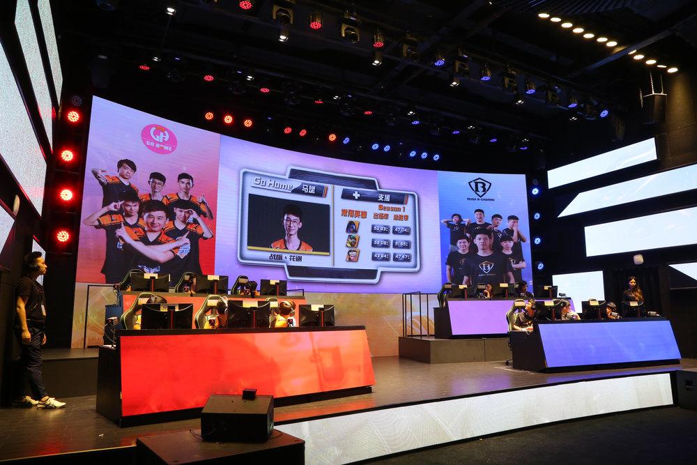Shenzhen Arena-5.jpg