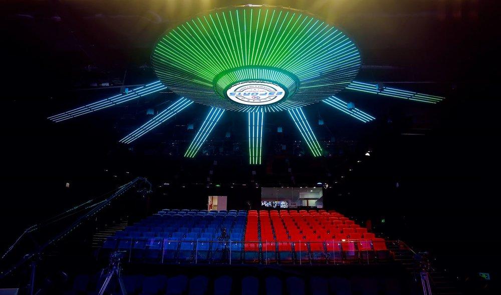 Arena Seating.JPG