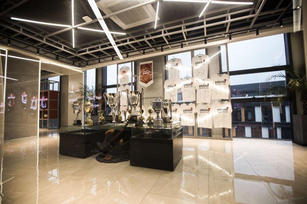 Trophy Display.JPG