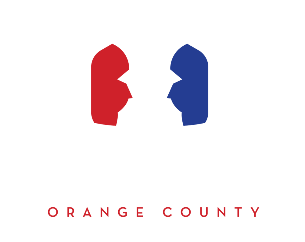 2018_ESALV logos-06.png