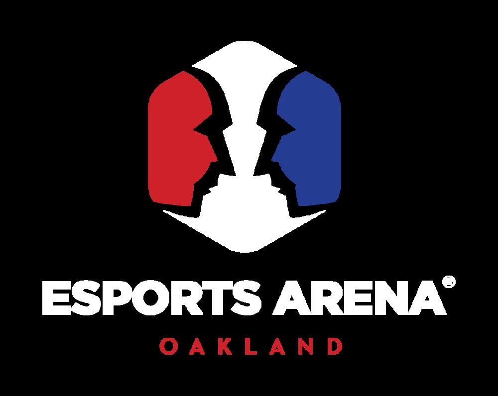2018_ESALV logos-07.png