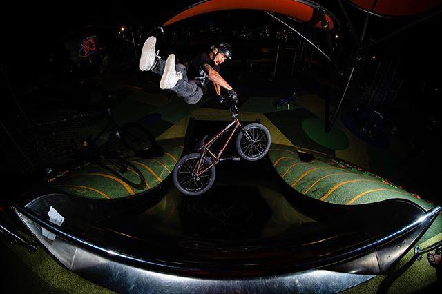 @jan__freesty_beranek is a madman! Sick session on the kids bikes today's. had the best ride I've had in ages. @socialbmxnz . . . #demolitionbmx #socialbmxnz #nofootcan #playground #bmx #bmxstreet #bmxfreestyle #digbmx #ridebmx #bikes #bikestagram #fujifilmxt3 #tricks #goodtimes #newzealand #bmxlife #bmxbike #yew #wild