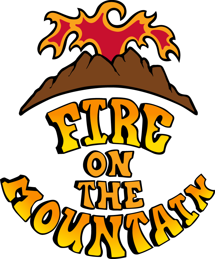 fire on the mountain wash park