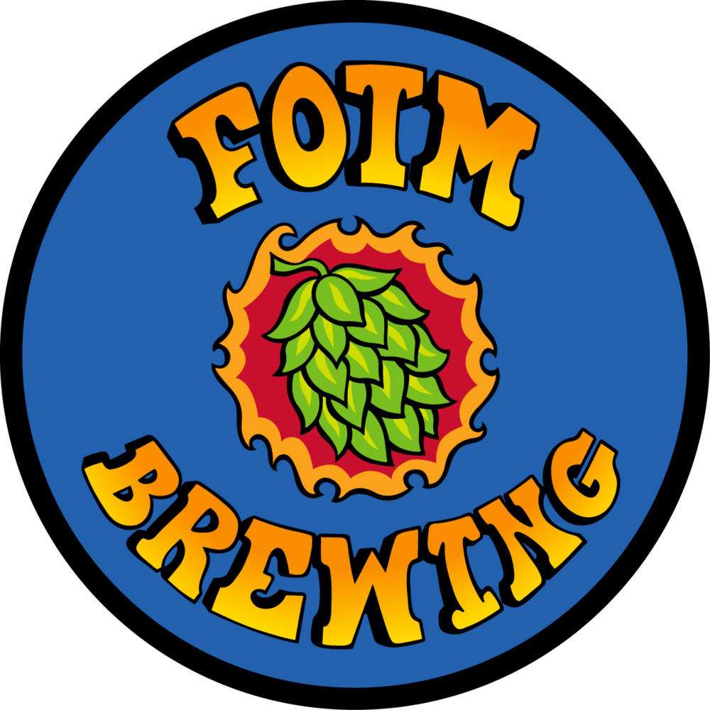 FOTM_Brewery_Badge_NoType_ForWeb.png