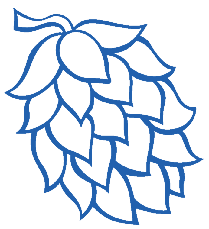 hop-outline-blue.png