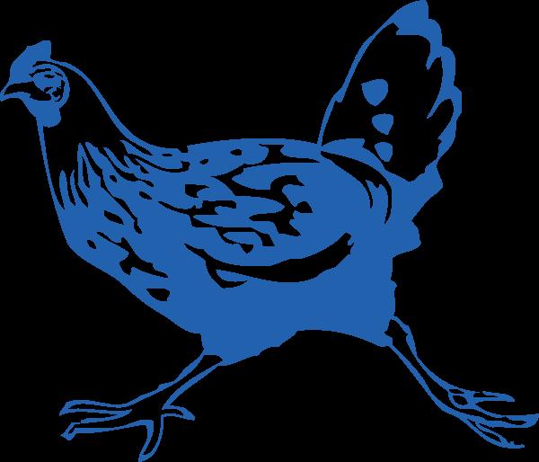 chicken-running-blue-facing-left.png