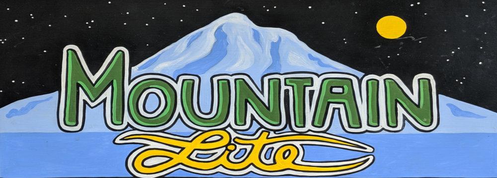 mountainlite.jpg
