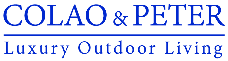 Visit our parent company's site for full complete outdoor environment solutions.