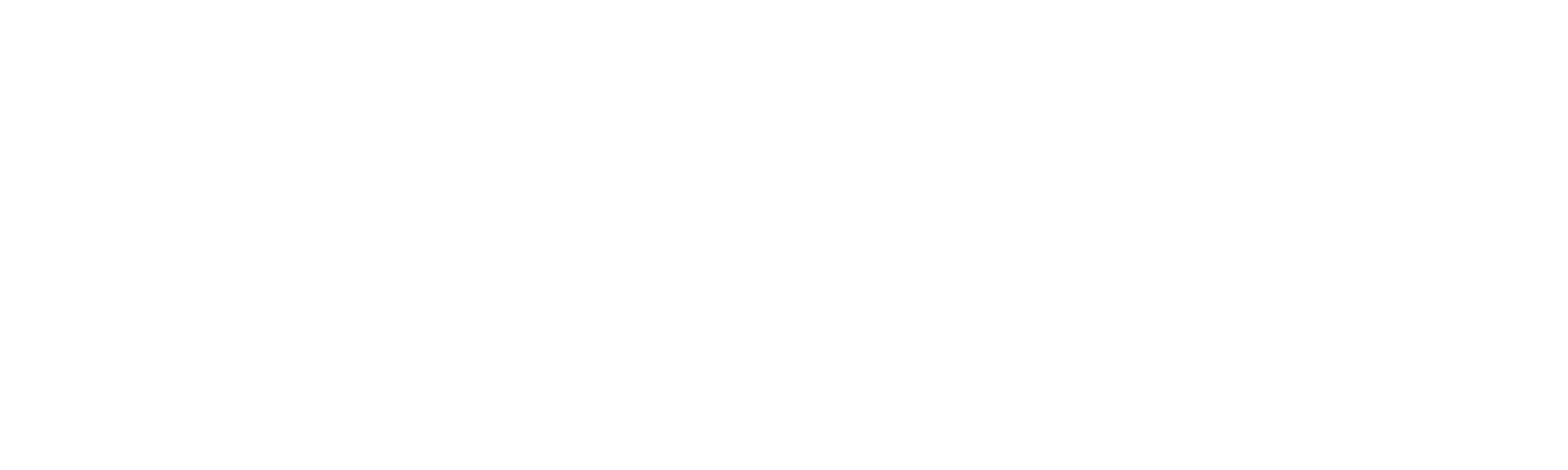 RecruitMe Athletics