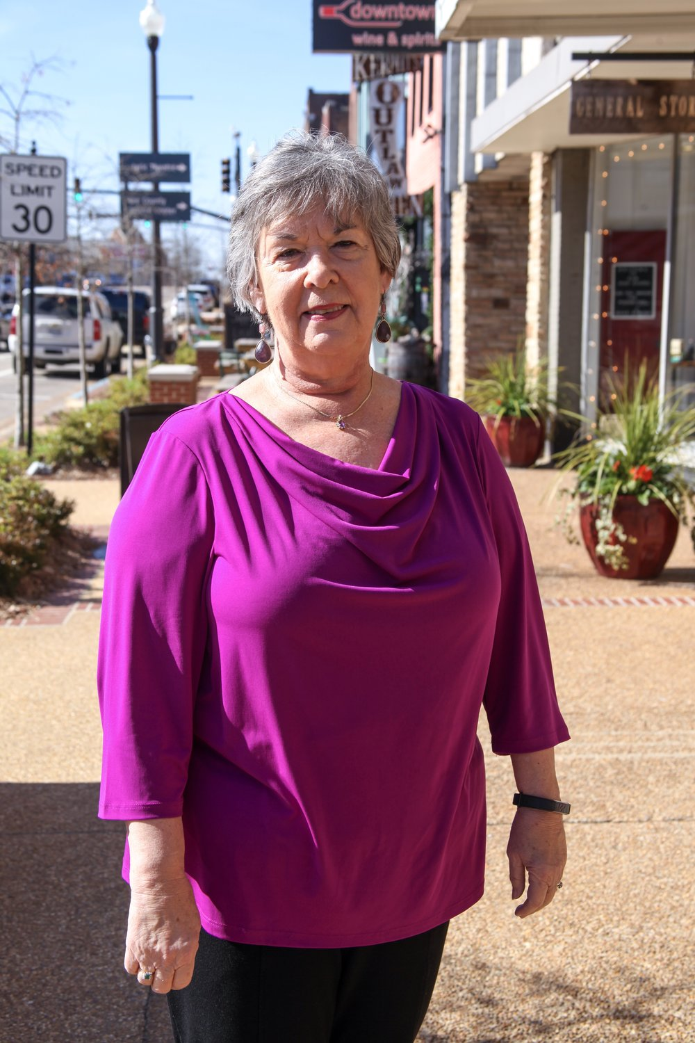 "Ellen Short - Ellen Short ,managing broker of TRI Inc Realtors,has been a Realtor for 48 years .She is a second generation Realtor in the company that was founded by her parents,WF(Bill) and Sue Tate.Mrs. Short specializes in residential sales and leasing in the Tupelo market. She has served on multiple volunteer community boards and committees and multiple professional local,state,and national realestate associations.In 2003 she served as president of the Mississippi Association of Realtors and has served as Federal Political Coordinator for Senator Roger Wicker for 24 years. She has been awarded the Northeast Mississippi Board of Realtors ""Realtor of the year"" award, the National Association of Realtors Meritorious Service Award, the Mississippi Association and National Association of Realtors'(RPAC )Hall of Fame awards,and the Realtor Emeritus Award.She has been married to Jeffrey Short ,a retired real estate appraiser,for 48 years and is a proud mother of three and grandmother of six. One son, Clay Short, is following in his grandfather's footsteps as a commercial Realtor and another son,Andy Short, is a realestate appraiser."