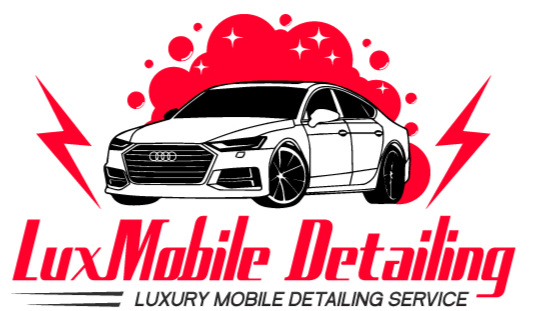 LuxMobile Professional Mobile Detailing